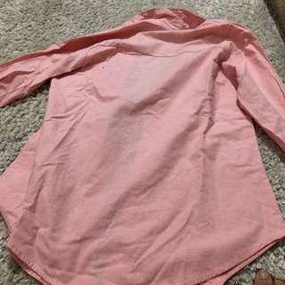 Tshirt new Brand