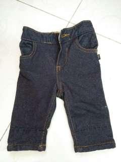 Jeans jegging