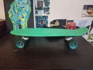"Penny Board Australia 22"""