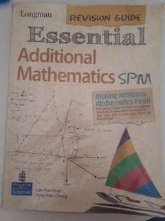 Management fifth edition by james afoner redward freeman spm additional mathematics longman form 5 fandeluxe Images
