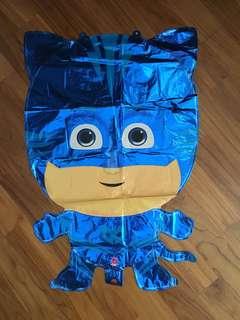 PJ Masks Catboy Helium Balloon