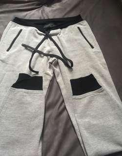 Rag and Bone jog pants 運動褲