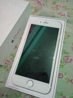 iPhone 6 (Price negotiable)