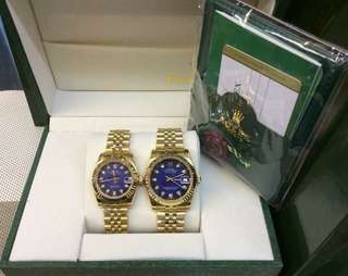 ROLEX AUTOMATIC WATCHES OEM