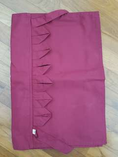 Post Natal Corset Binder