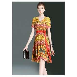 GSS0933X Dress