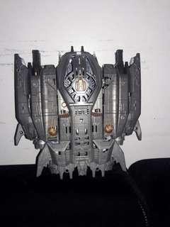Transformer Dark of the Moon
