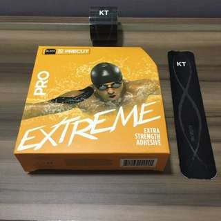 PROMO KT Tape Pro Extreme