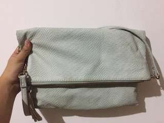 New Look sling bag