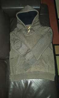 Billabong jumper