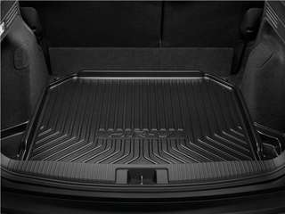 HRV Boot Tray