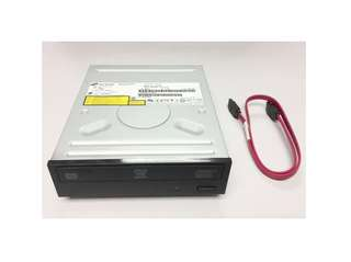 Hitachi-LG DVD Rewritable Drive
