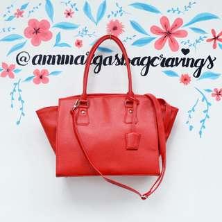 Ladies Bags! Promo 3 for 1200
