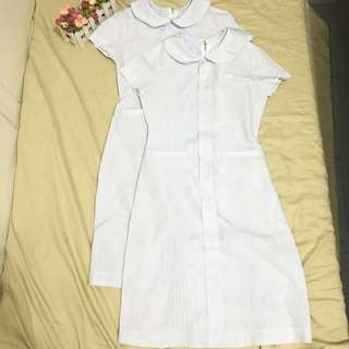 🦄repriced, Bundle nurse uniform