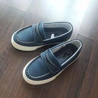 Zara Boys Collection Shoes