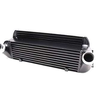 BMW 1 Series F20 / 2 Series F22 / 3 Series F30 / 4 Series F32 Bolt on Turbo Intercooler Kit