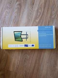 LCD/LED TV Wall Bracket