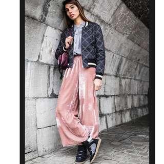 Isabel Marant Etoile Dabney cotton reversible jacket, NWT, RRP $780.00