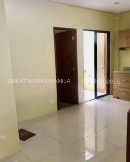 GOOD BUY: 3 Bedroom Townhouse For Sale in Fairview