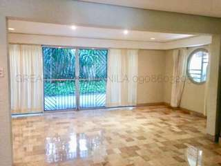 Valle Verde 2 4 Bedroom House and Lot For Rent