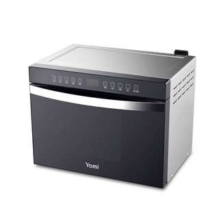 YOMI 日本柔美 26公升蒸烤爐 - K26C1