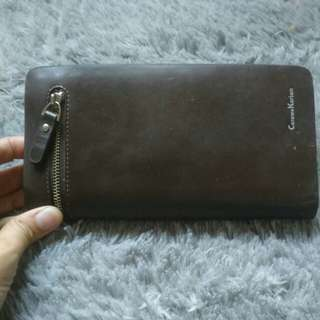 Dompet Curewekerien