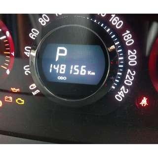 🚗納智捷 U7 頂級 2010年 FB搜尋:耀揚車庫 進口車 二手車 中古車 外匯車