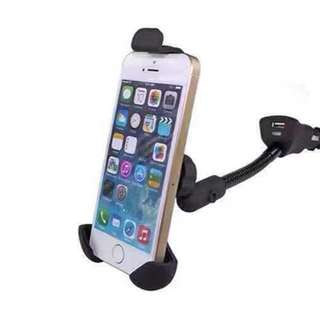 Universal Car Holder for Smart Phone