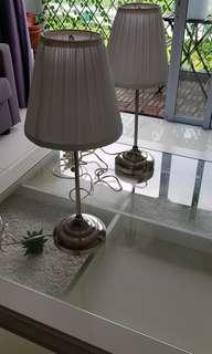 Arstid Table Lamp