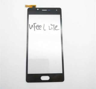 Wiko touch