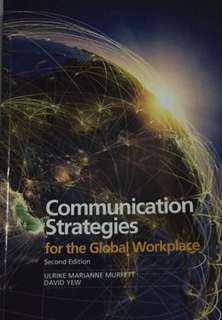 Comms fund Textbook communications foundation