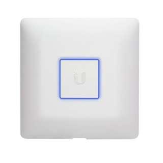 BNIB - UniFi - AP AC - 802.11ac Enterprise WiFi Access Point ( UAP-AC )