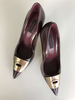 COACH brand new woman shoes