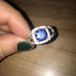 Size8.5 ring