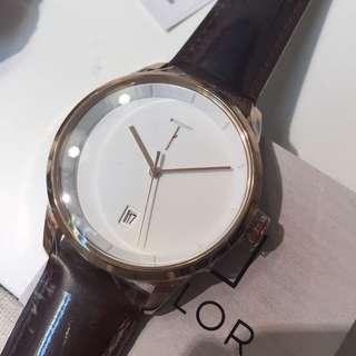 美國 TYLOR 手錶 Cali Vibe TLAB004
