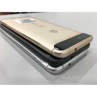 Nexus 6P Original 2ndHand 64GB