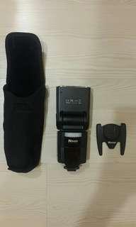 Canon單眼相機配件