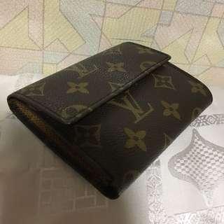 銀包wallet