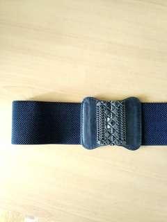 High Waist Belt
