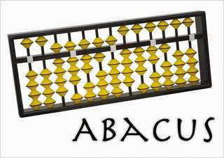 Abacus class
