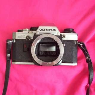 Olympus OM10 (body only)