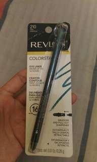 revlon eye liner color stay