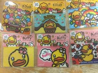 B duck card holder 🐥🐥🐥