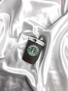 Starbucks Coffee iPhone 5/5s Phone Case