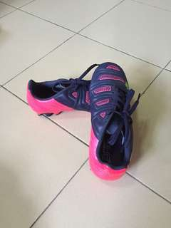 Puma Boys Shoes