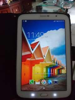 Samsung Note 8 GT-N5100