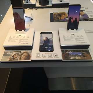 Samsung S9 promo 0% tanpa kartu kredit