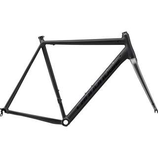 Cannondale CAAD12 Road Frameset 2018
