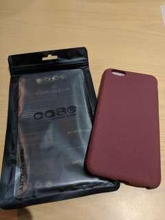 🚚 Iphone 6 plus 外殼