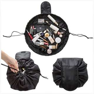 💋Drawstring Cosmetic Makeup Pouch💋